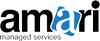 Amari Managed Services